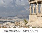 Athens   Greece   September 21...