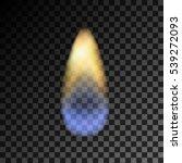 vector eps 10 isolated... | Shutterstock .eps vector #539272093