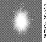 phenomenon.   Shutterstock .eps vector #539273524