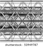 Abstract Constructions Vector...