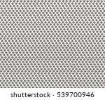vector geometric abstract... | Shutterstock .eps vector #539700946