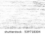 black grunge texture. place... | Shutterstock . vector #539718304