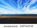 South Coast Beach Holiday   Sea ...