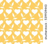 flowers  background  texture...   Shutterstock .eps vector #539939443