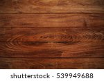 Wood Texture For Background....
