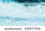 bali uluwatu cliff | Shutterstock . vector #539977954
