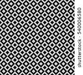 seamless background. vector...   Shutterstock .eps vector #540006580