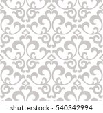 wallpaper in the style of... | Shutterstock . vector #540342994