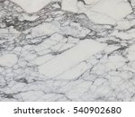 background white marble used...   Shutterstock . vector #540902680