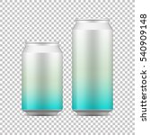 white can vector visual  ideal... | Shutterstock .eps vector #540909148