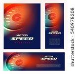 Speedometer Cover Design. Car...