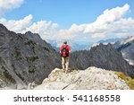 Innsbruck  Austria   28 Aug...