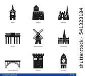 European Capitals  Part 2   ...