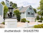 wyndham close from the series... | Shutterstock . vector #541425790