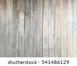 old wood wall texture  wood... | Shutterstock . vector #541486129