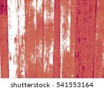 background of wooden plank... | Shutterstock . vector #541553164