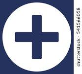 plus icon  the cross  add ...