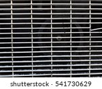 air condition  compressor old... | Shutterstock . vector #541730629