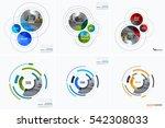 Business Vector Design Elements ...