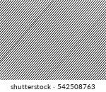 oblique  diagonal lines edgy...   Shutterstock .eps vector #542508763