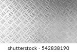 iron background and texture | Shutterstock . vector #542838190