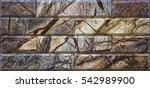 Marble Texture Decorative Bric...