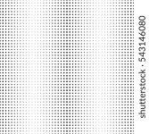 seamless geometric pattern.... | Shutterstock . vector #543146080