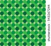 Blob Pattern   Seamless ...