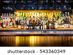 new orleans   dec. 25  2016 ... | Shutterstock . vector #543360349