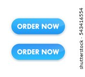 order now button for web design ...