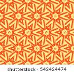 geometric shape abstract vector ...