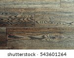 brown wood texture. background... | Shutterstock . vector #543601264