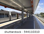 kippa ring  australia  ... | Shutterstock . vector #544110310