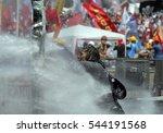 11 June 2013  Istanbul  Turkey...