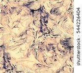 abstract seamless pattern....   Shutterstock . vector #544226404