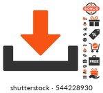 download pictograph with free...