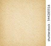 rough paper texture   Shutterstock . vector #544285516