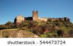 cornatel | Shutterstock . vector #544473724