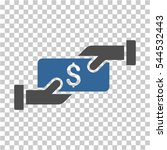 payment icon. vector pictogram...