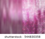 Set Of Abstract Backgrounds...