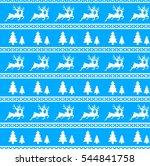 vector illustration of... | Shutterstock .eps vector #544841758