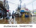 Iriga City  Camarines Sur ...