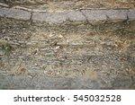 Limestone Bedding  Xuzhou ...