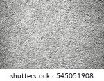 distressed overlay texture of...   Shutterstock .eps vector #545051908