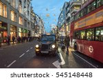London  Uk   December 22  2016...