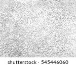 grunge silver art background | Shutterstock . vector #545446060