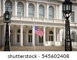 New York   Sept 11 2016  The...