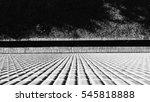 wall pattern | Shutterstock . vector #545818888