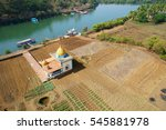 """hindu temple of """"the great... 