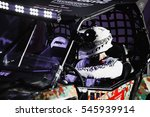 moscow   14 march 2015  extreme ... | Shutterstock . vector #545939914